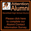 Marshfield Alumni