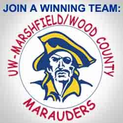 UWMarshfield713