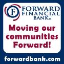 Forward Financial
