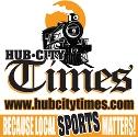 Hub City Times
