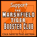 Marshfield Tigers Booster Club