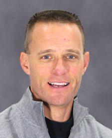 Scott Scheuer