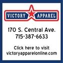 Victory Apparel