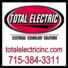 TotalElectricAdInside