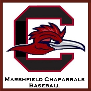 Marshfield Chaparrals