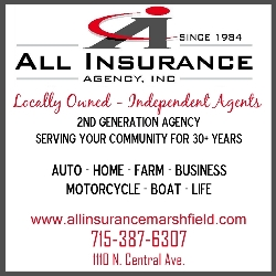 AllinsuranceAdBig