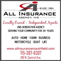 All Insurance