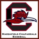 Marshfield Chaparrals Baseball Club