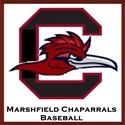 Marshfield Chaparrals Baseball Club